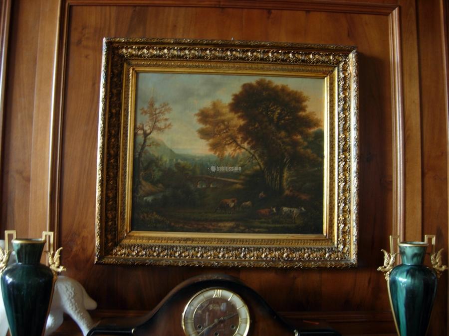 Foto mobili mobili antichi falegnami di grelli danilo for Foto mobili antichi