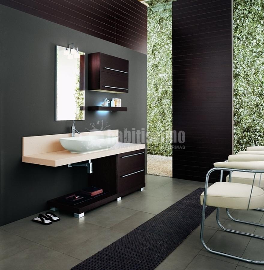 Negozi mobili torino e provincia accessori bagno padova e - Accessori bagno torino ...