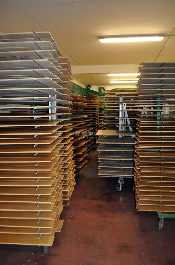 Costruzione Case, Costruzioni Ristrutturazioni, pavimenti in legno