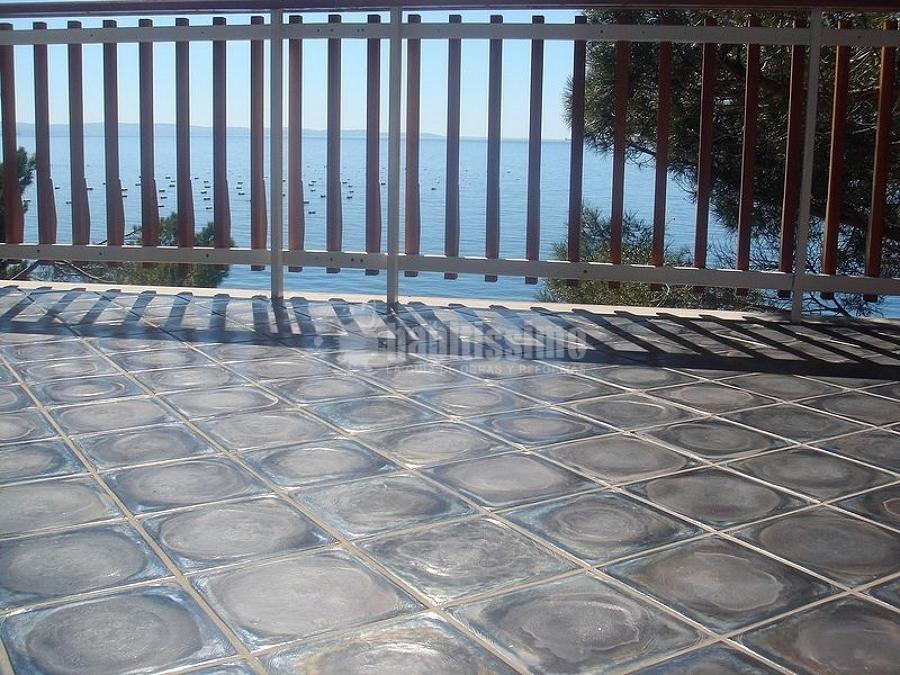Foto piastrelle preventivi gratuiti prodotti misura di la mattonella 37288 habitissimo - Vendita piastrelle treviso ...