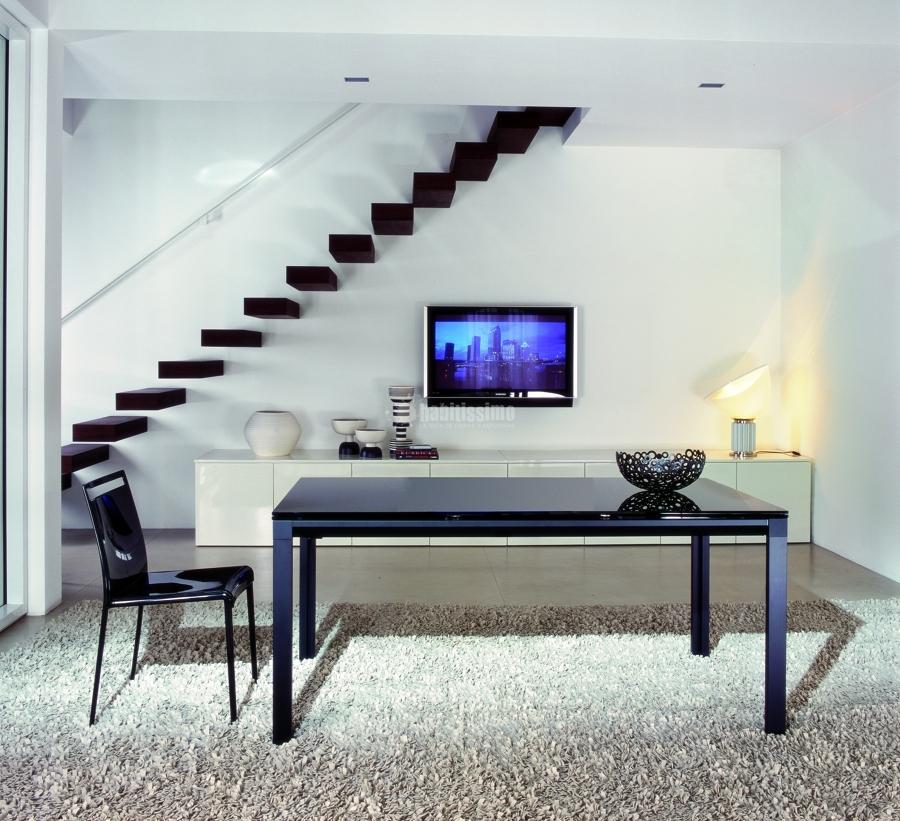 Foto mobili progettazione interni fornitura arredi di for App progettazione interni
