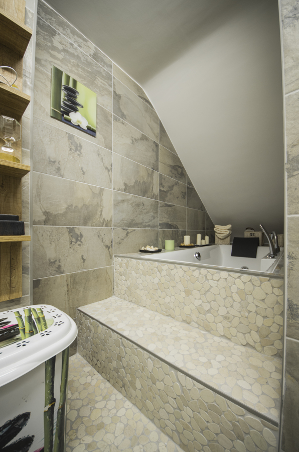 Appartamento Ciampino - 70 mq