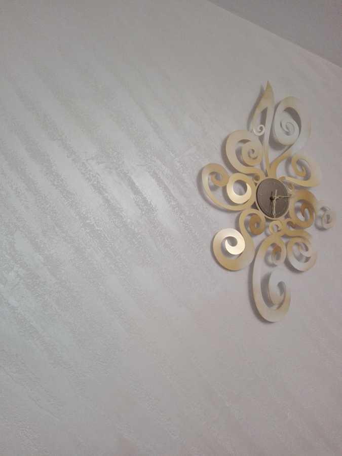 Pietra spaccata con finitura perlata