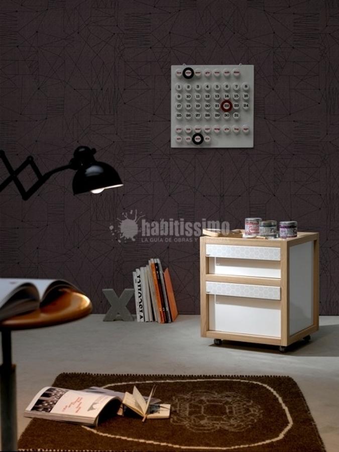 Foto arredo bagno mattonelle articoli decorazione de ex t milano 2363 habitissimo - Arredo bagno mattonelle ...