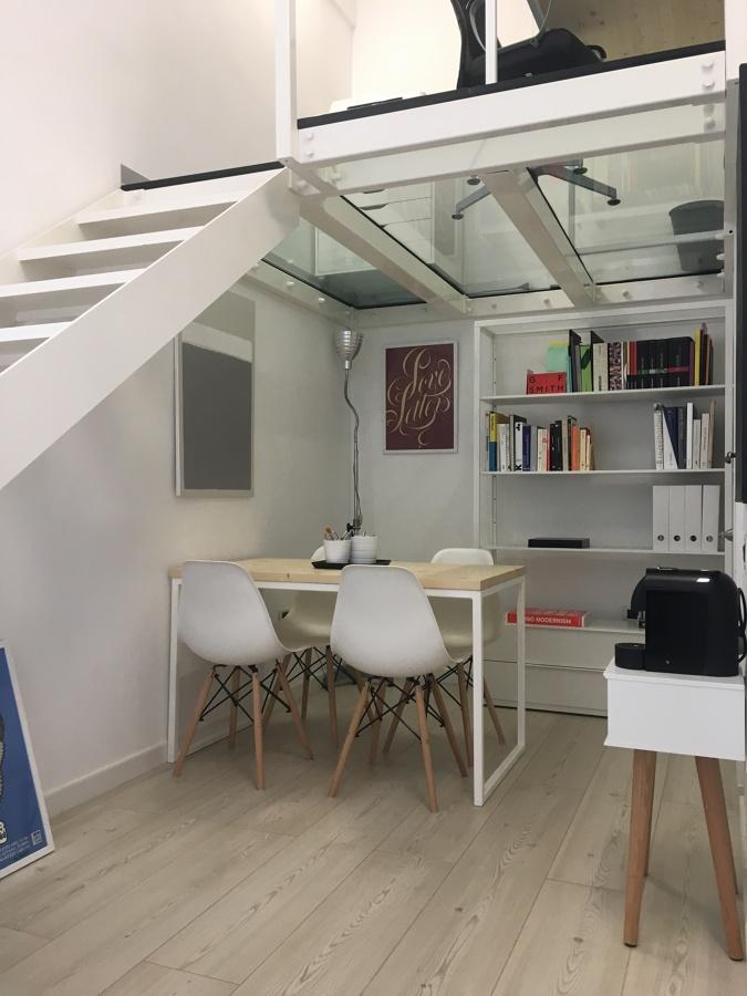 Studio Design Scotti