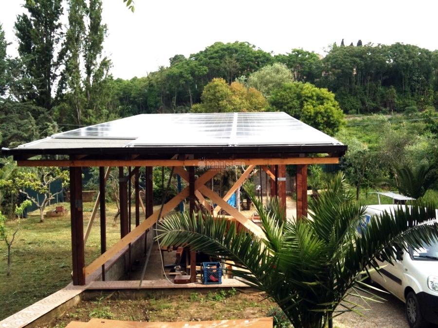 Cartongesso, Impianti Fotovoltaici, Finiture