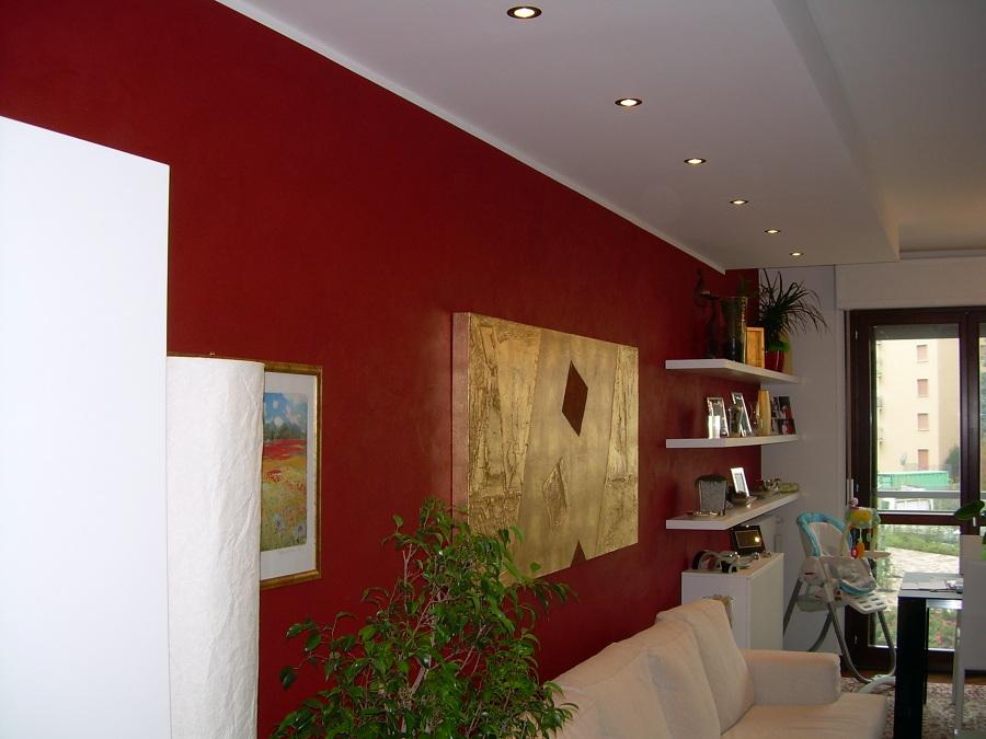 Oltre 1000 idee su Cartongesso su Pinterest  Riparazione Muro A Secco e Tram...