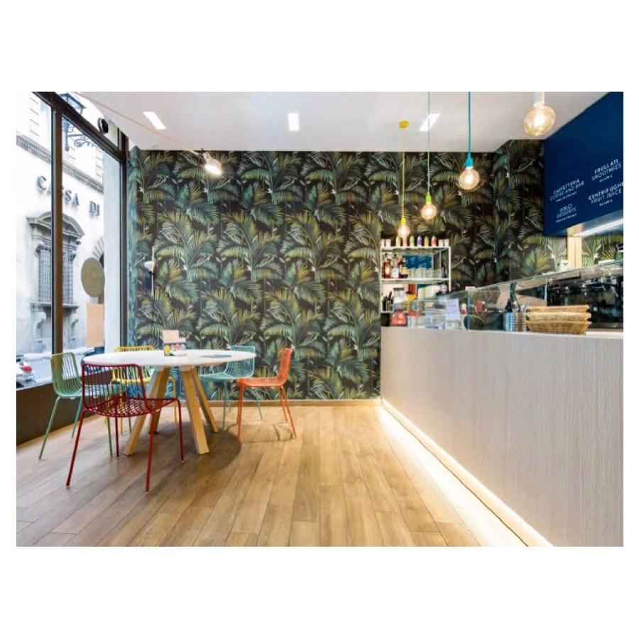 itaco bar - 2016, bancone con tavolo