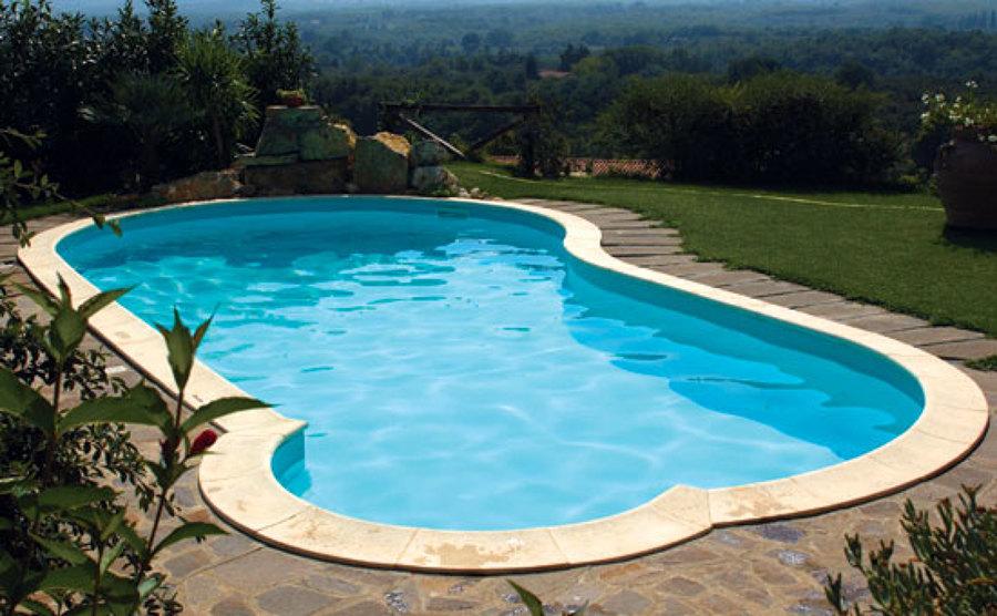 Foto angela di eden blu s r l 44303 habitissimo - Foto di piscine interrate ...