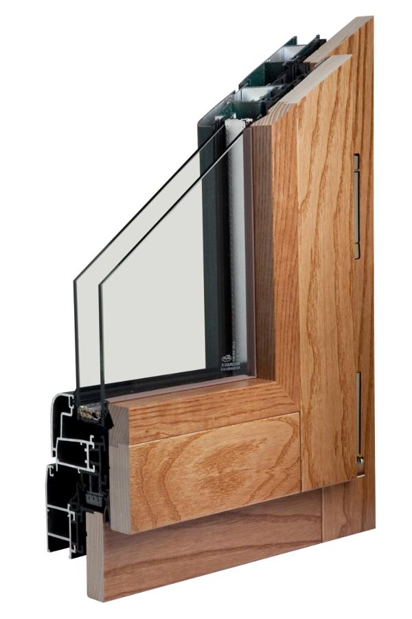 Foto angolo trial 90 de spi finestre 40674 habitissimo - Spi finestre opinioni ...