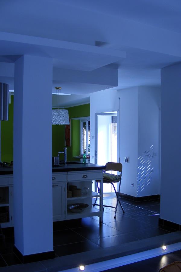 Appartamento in Roma Talenti , anno 2007
