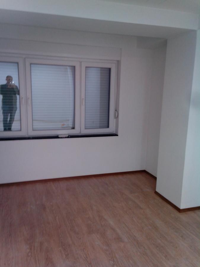 Foto appartamento moderno di uzairibedri 193015 for Appartamento moderno