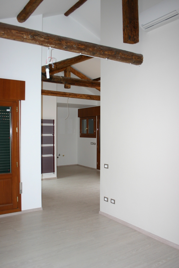 Appartamento Venezia