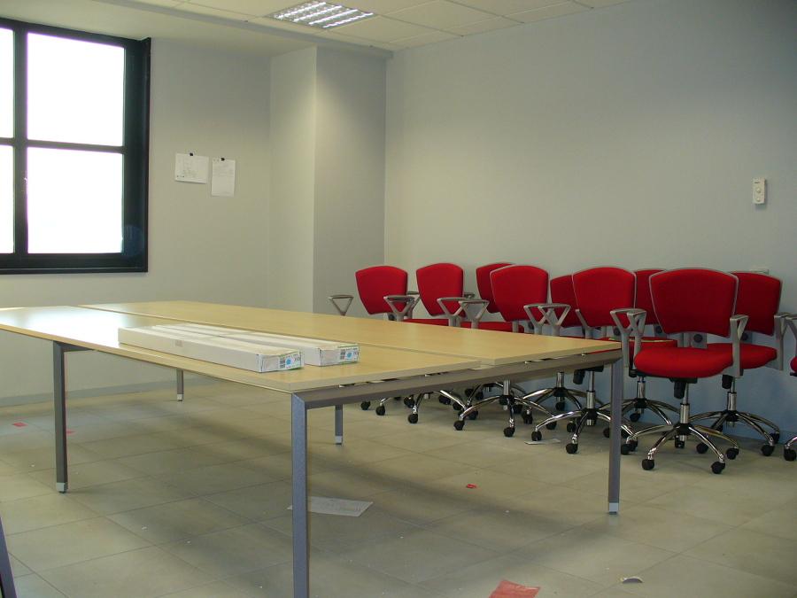 Foto archimania arredi uffici di archimania 233535 - Immagini di uffici ...