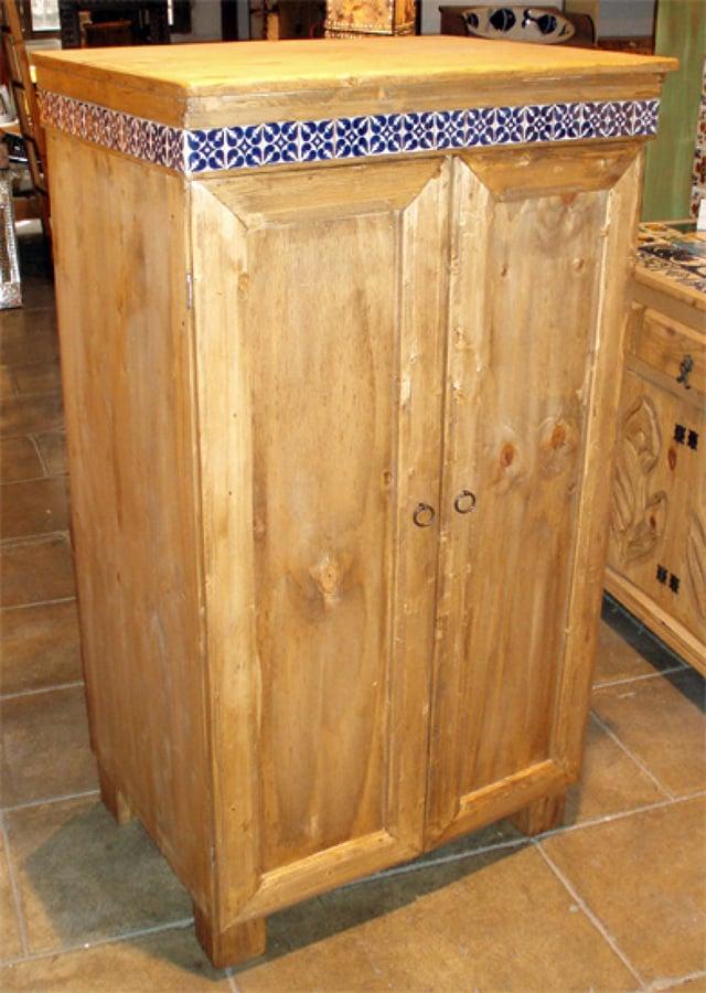Foto armadio in legno di mexico e nuvole falegnameria mobili su misura bologna 46612 habitissimo - Mobili su misura treviso ...