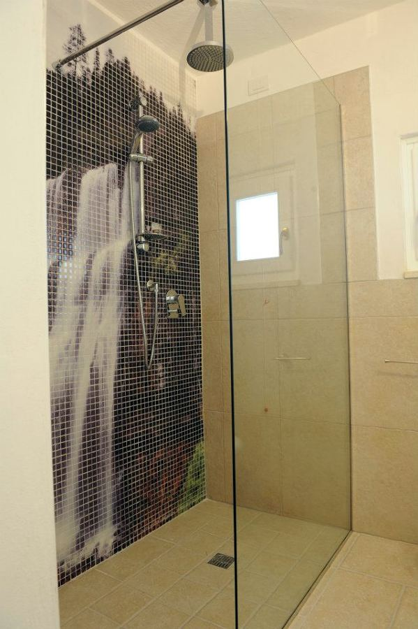 Foto arredamento d 39 interni de architetto vito lascaro for Architetto arredamento interni