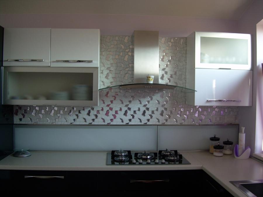 Foto: Arredamento Dinterni di Architetto Vito Lascaro #125860 ...