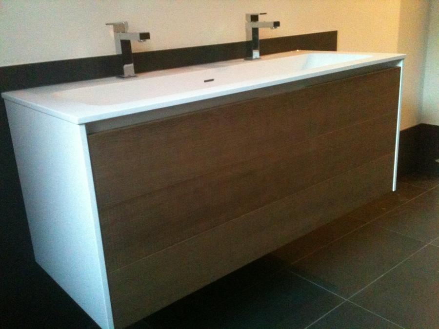 Arredo bagno oristano design casa creativa e mobili for Arredo bagno sardegna