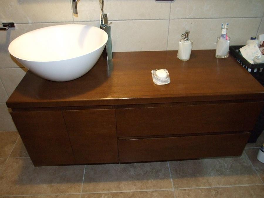design » l arredobagno faenza - galleria foto delle ultime bagno ... - Arredo Bagno Ravenna