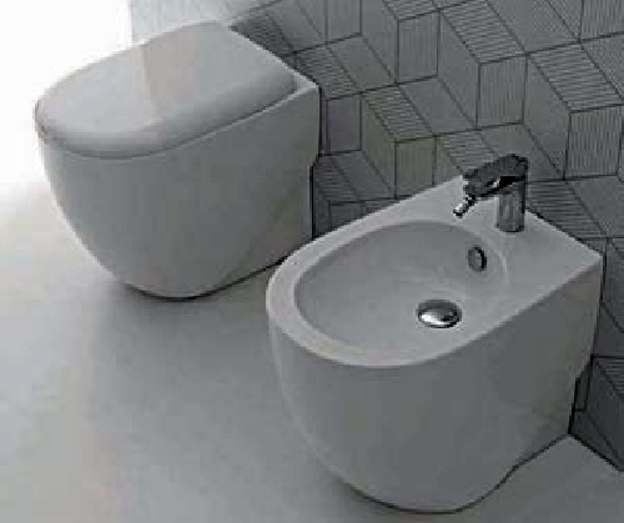 Foto articoli su di 41647 for Arredo bagno monopoli