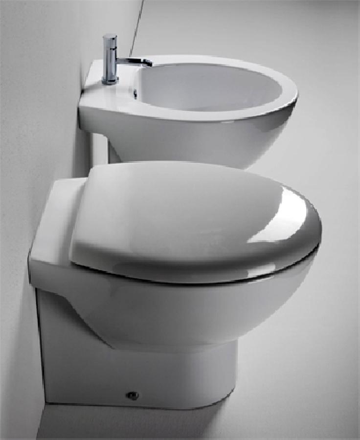 Foto articoli su di 41664 for Arredo bagno monopoli