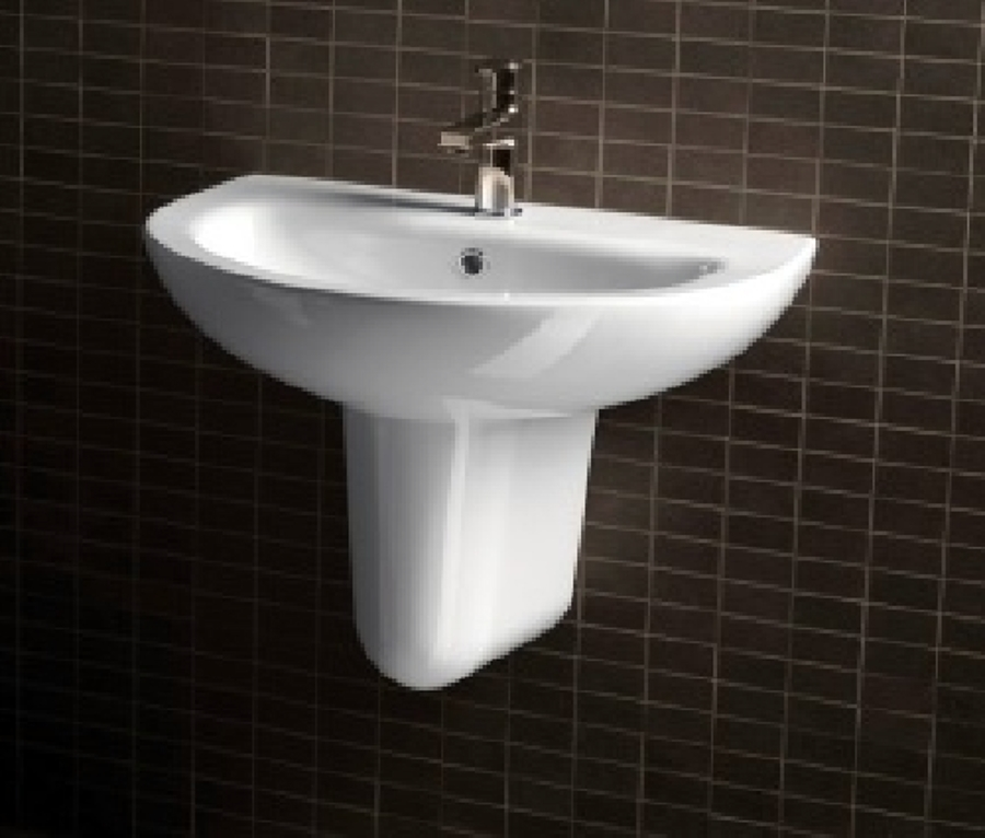 Foto articoli su di 41684 for Arredo bagno monopoli