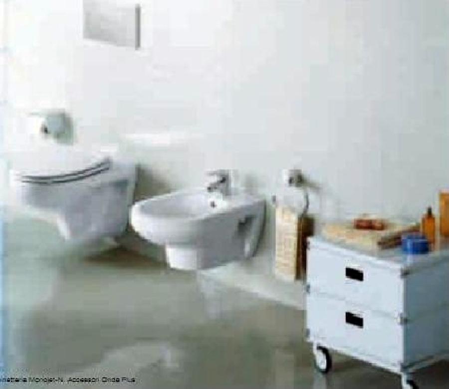 Foto articoli su di 41740 for Arredo bagno monopoli