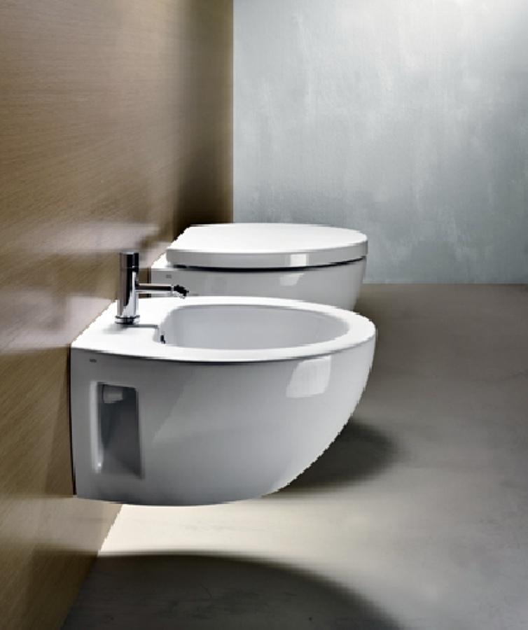 Foto articoli su di 41772 for Arredo bagno monopoli