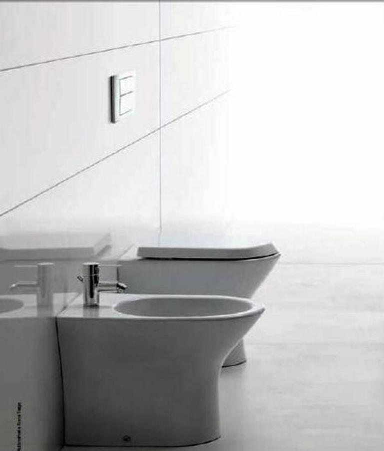 Articoli su for Arredo bagno monopoli