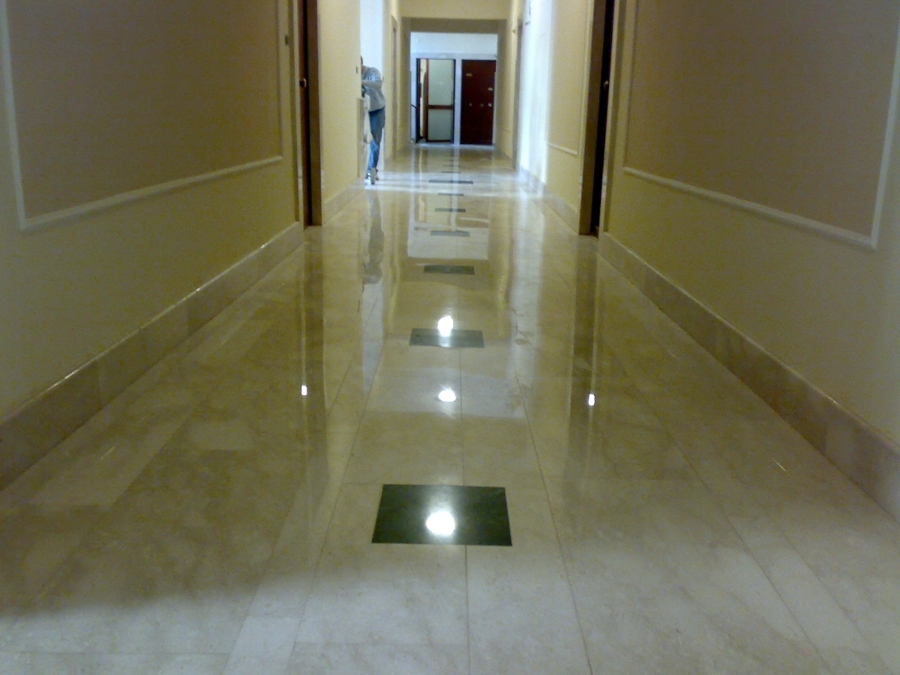 Pareti Bianche Perlate : Forum arredamento.it u2022abbinare tinta pareti