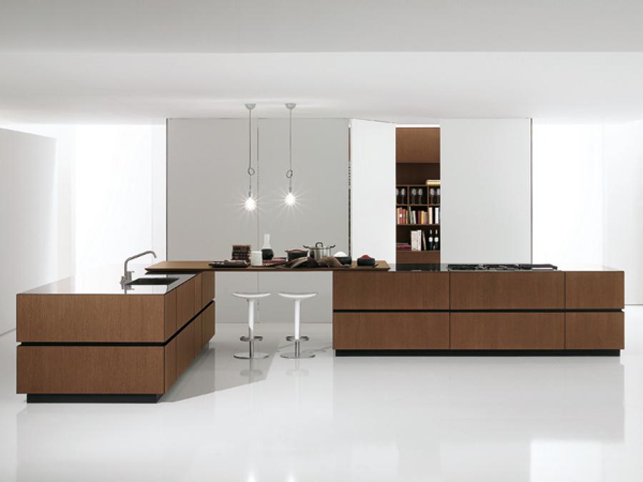 Foto cucina legno di ingrosso mobili 371459 habitissimo for Ingrosso mobili trento