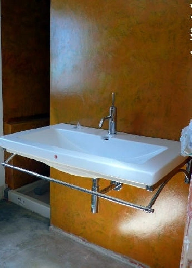 Bagno color oro mattsole com - Arbi arredo bagno sito ufficiale ...