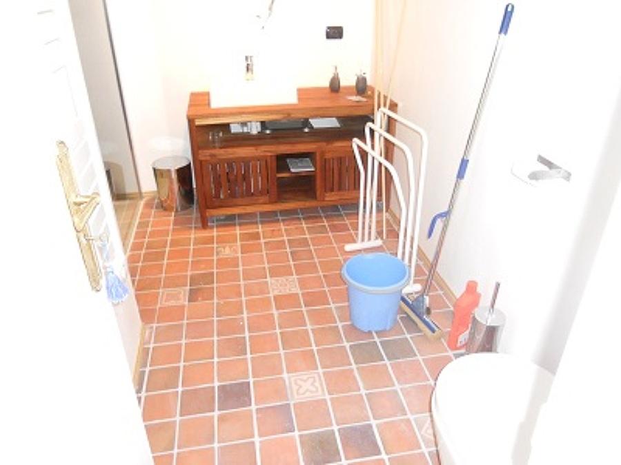 Foto rifacimento bagno di ediltech di lanfranca 339536 - Rifacimento bagno ...