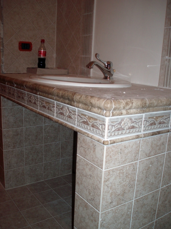 https://it.habcdn.com/photos/business/big/bagno-lavandino-in-muratura_75681.jpg