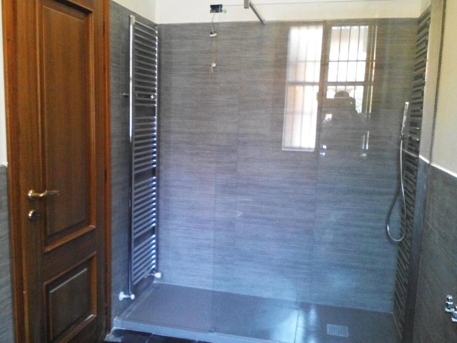 Bagno Minerbio prov. di Bologna