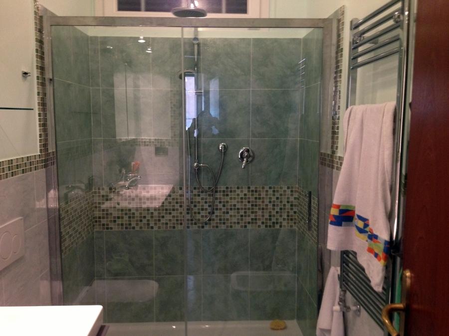 Foto bagno nuovo zappino costruzioni 3486735180 de - Preventivo bagno nuovo ...