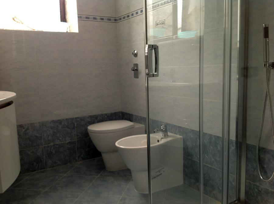Foto bagno ristrutturato a badalasco di r d m srl 107005 habitissimo - Progetto ristrutturazione bagno ...