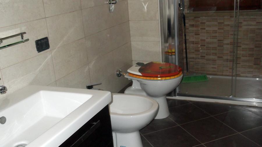 arredo bagno san giuliano milanese design casa creativa