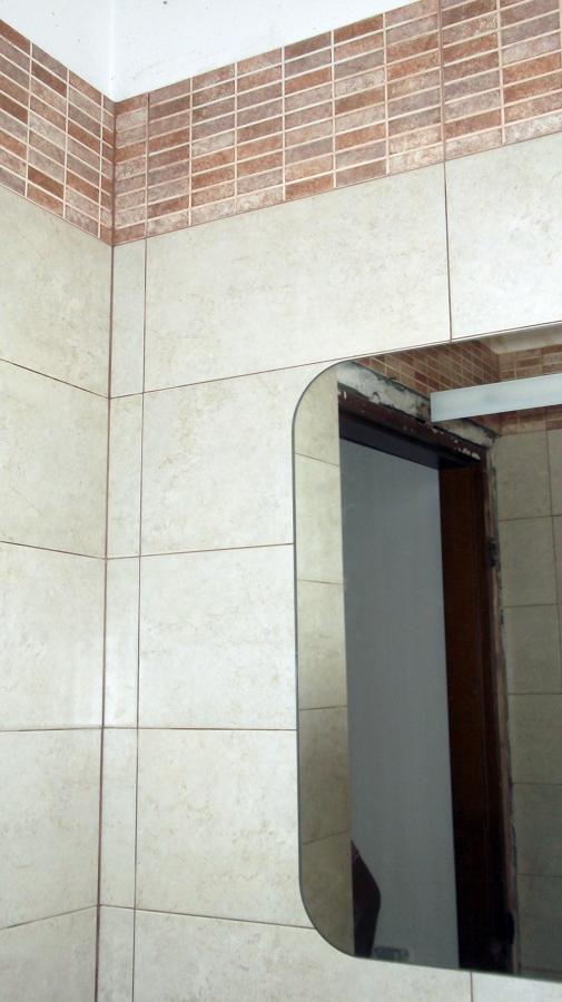 Arredo bagno san giuliano milanese design casa creativa - Piastrelle san giuliano milanese ...
