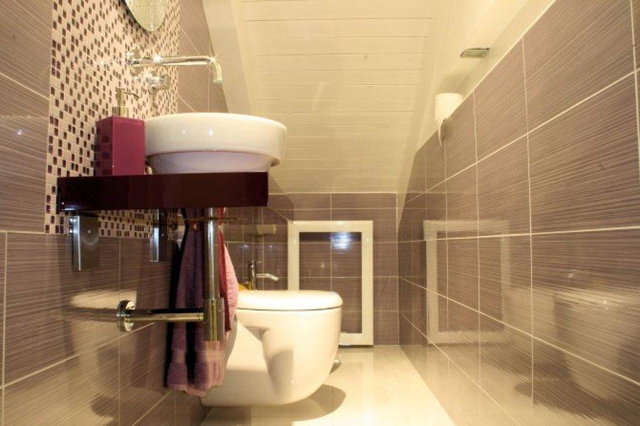 Casa immobiliare accessori bagno sottotetto - Bagno in mansarda non abitabile ...