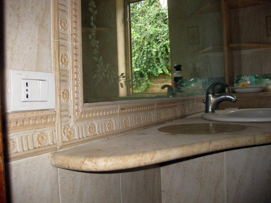 Arredo bagno oristano design casa creativa e mobili - Arredo bagno rozzano ...