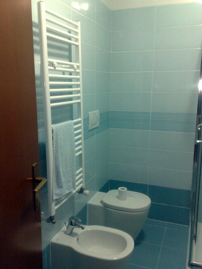 bagno verona 2