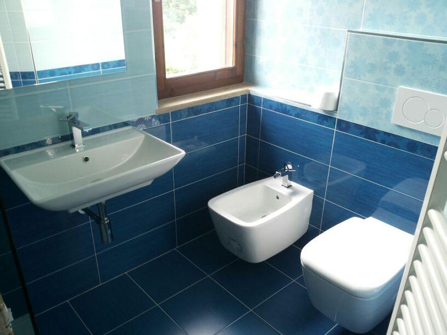 Foto bagno di artigiana extra srl 197651 habitissimo - Barbati bagno srl ...