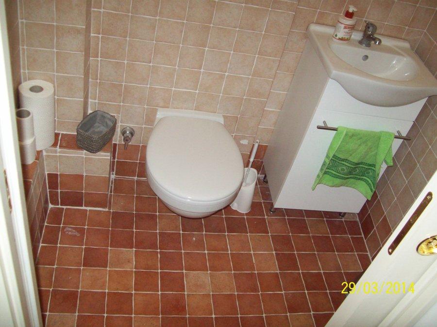 Foto bagno di bm1 srl 221391 habitissimo - Barbati bagno srl ...