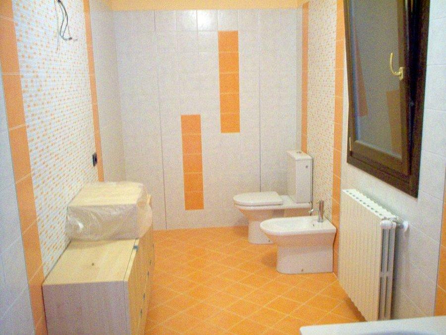 Foto bagno de edil lavori service 79726 habitissimo - Finto mosaico bagno ...