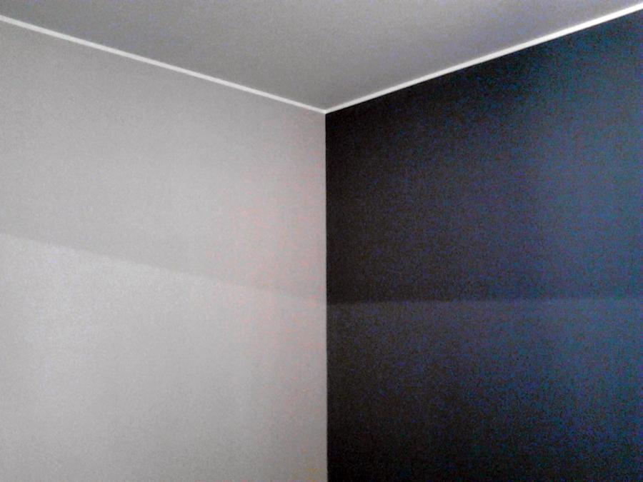 Colore Pareti Grigio Chiaro: Casa e colori come abbinare ...