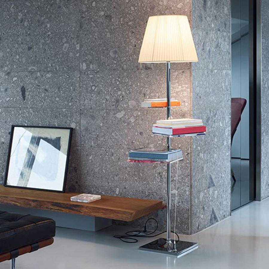 Glass&Lux , Illuminazione e Design , Olbia , Flos