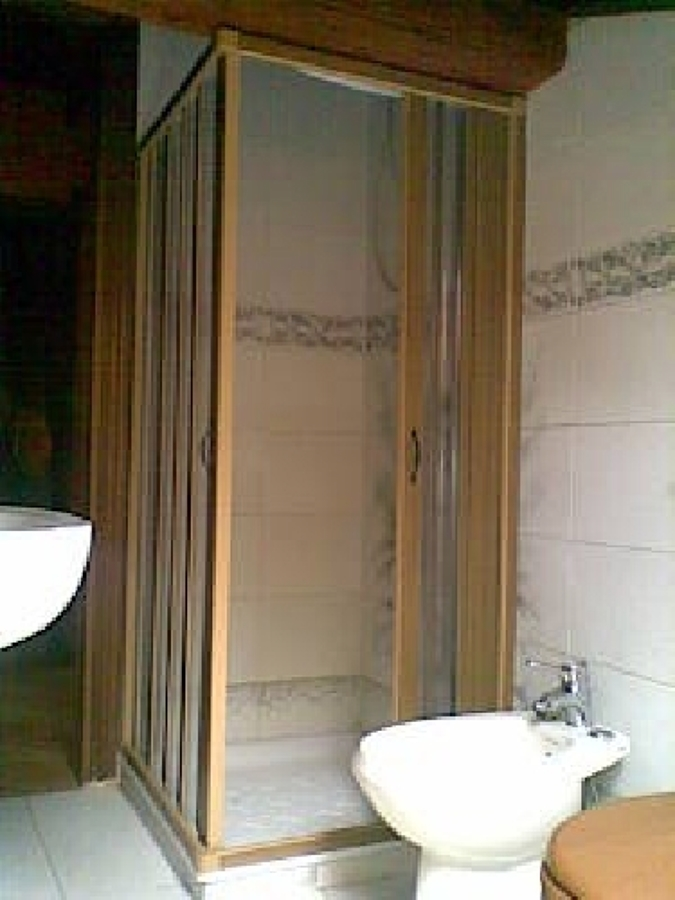 Foto box doccia in pvc di 88512 habitissimo - Foto box doccia ...