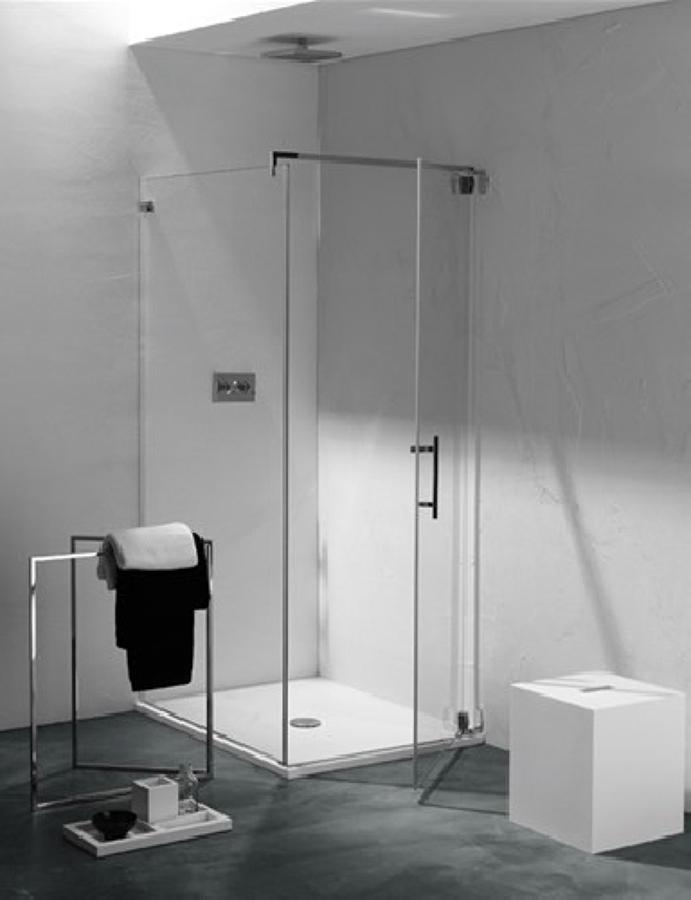 Foto box doccia just di gal 60708 habitissimo - Foto box doccia ...