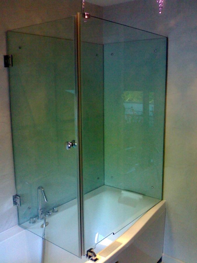 Foto box doccia di dama serramenti 88037 habitissimo - Foto box doccia ...